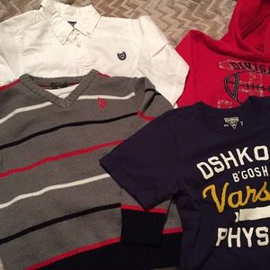 Polo and More